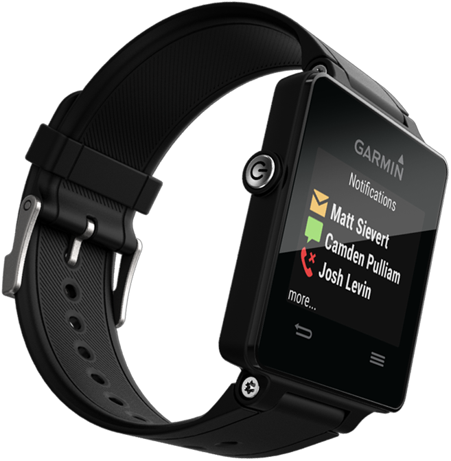 vivoactive-smart-unit-1x