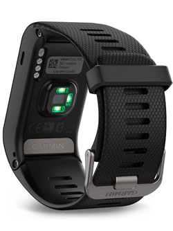 garmin-vivoactive-hr-elevate-technology
