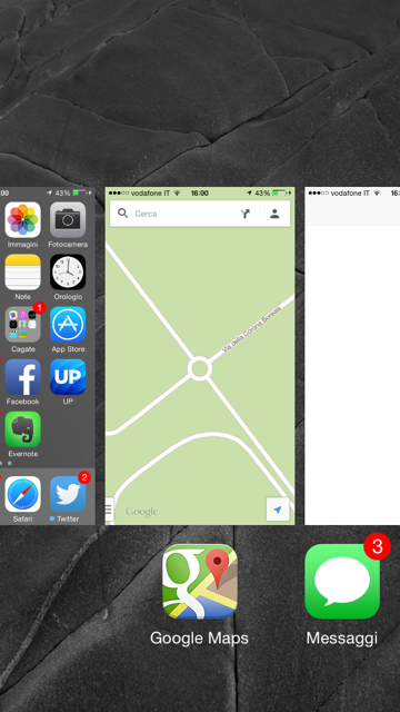 task manager iphone