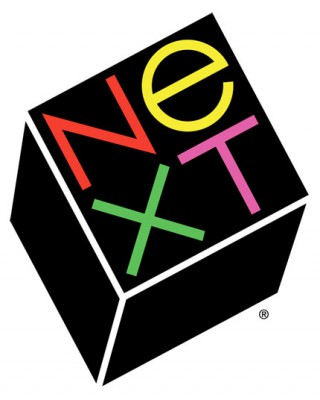 next-logo-paul-rand