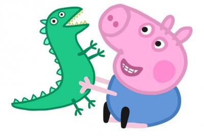 204686-peppa-pig-george-birthday
