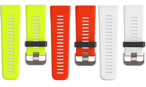 garmin-vivoactive-hr-strap-colours-300x180@2x